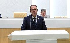 Закреплены полномочия прокурора наобращение всуд сзаявлением опринудительной госпитализации отдельных категорий граждан