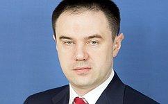 М. Хапсироков: Фестиваль «Первозданная Россия» будет способствовать воспитанию патриотизма