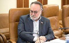 Власти Осетии взяли курс напервоочередное решение социальных вопросов— А.Тотоонов