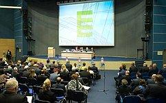 З.Драгункина: Выпускники школ должны знать исоблюдать правила безопасного поведения надорогах