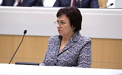 Назаседании СФ одобрены изменения взаконодательство опенсионном страховании