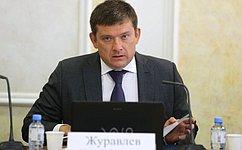 Н. Журавлев рассказал озаконодательных новациях вфинансовой сфере, направленных наподдержку регионов
