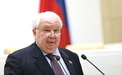 С. Кисляк выступил напленарном заседании ПАСЕ входе обсуждения ситуации вАфганистане