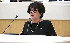 Изменен порядок предоставления варенду земельных участков резидентам свободного порта Владивосток