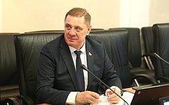 Н. Семисотов: Участие казачьих расчетов впараде Победы— почетная иответственная задача