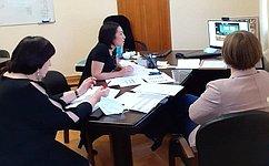 Государственная Дума РФ приняла поправки взакон обобязательном медицинском страховании