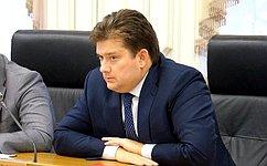 Н. Журавлев принял участие вмероприятиях, посвященных образованию Костромской области иоснованию Костромы