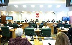 Волонтерская помощь впрофилактике наркомании приобрела новые формы— Г.Карелова