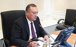В. Тюльпанов иС. Геремеев внесли вГосдуму законопроект, запрещающий курение кальянов вобщественных местах