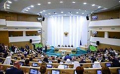 В.Матвиенко: Главная задача– сохранить ипередать историческую правду овойне новым поколениям