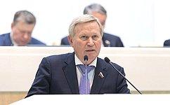 Одобрен закон обохране интеллектуальных прав режиссеров-постановщиков
