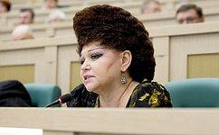 Оценку действиям сотрудников Калининградской больницы должны дать квалифицированные органы— В. Петренко