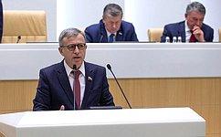 Упрощается порядок представления бухгалтерской отчетности вгосударственные органы