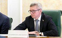 Взаимодействие российских ипортугальских парламентариев взаимовыгодно для обеих сторон– О.Казаковцев