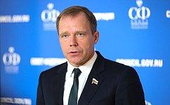 А. Кутепов предложил снова применить механизм поддержки предприятий ввиде субсидии накаждого работника воктябре— ноябре 2020года