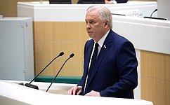 Уточняются полномочия Правительства Российской Федерации вчасти регулирования деятельности владельца агрегатора