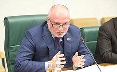 Мы готовы ксотрудничеству свенгерскими парламентариями— А.Клишас