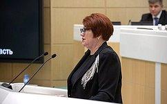 Одобрены изменения вБюджетный кодекс РФ вчасти казначейского обслуживания исистемы казначейских платежей