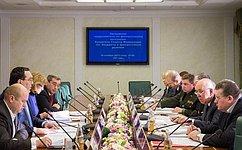 С. Иванов: Необходим закон обобщественно-государственных организациях