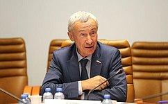 А. Климов: Задуманная зарубежом кампания подискредитации российских парламентских выборов фактически сошла нанет