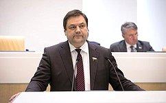 Внесены изменения взаконодательство вчасти передачи полномочий пооплате услуг ЖКХ