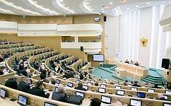 Г.Карелова: Поработе органов самоуправления люди судят оработе власти вцелом
