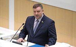 Одобрены изменения вПоложения ослужбе ворганах внутренних дел России