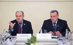 Россия иКазахстан работают над сближением нормативно-правовой базы вобласти гуманитарного сотрудничества итуризма