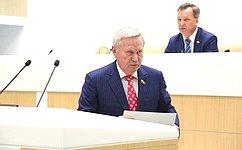 Расширены полномочия Минсельхоза России всфере предоставления патентов населекционное достижение
