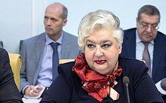 И.Тихонова: ВЛипецкой области продолжается подготовка педагогических кадров врамках оздоровительной летней кампании