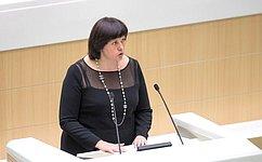 Внесены изменения поправовому регулированию всфере организационного обеспечения деятельности мировых судей
