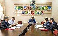 Военнослужащие Восточного военного округа получат субсидии вовремя