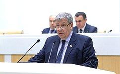Одобрены изменения вЖилищный кодекс РФ