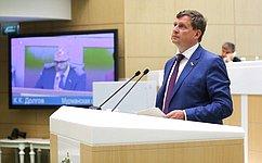 Одобрены изменения вНалоговый кодекс РФ всвязи спринятием закона огосподдержке предпринимательской деятельности вАрктической зоне РФ