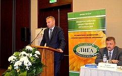 Слаженная работа органов власти приведет ксовершенствованию организации наркологической помощи— И.Каграманян