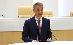 СФ одобрил изменения взакон «Орекламе»
