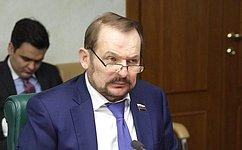 С. Белоусов: Содержание Послания Президента– это стратегический план решения государственных задач нового уровня