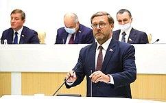 Одобрена ратификация Протокола кмежправительственному российско-венесуэльскому соглашению опредоставлении кредита