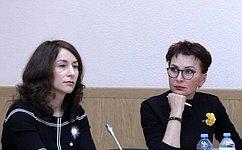 Т.Кусайко: Приоритетными направлениями областного бюджета на2020год остается социальная сфера