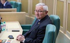 Госпрограмма развития Северо-Кавказского федерального округа поддержит промышленность, АПК итуризм— М.Дидигов