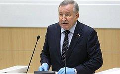 Устанавливается особый порядок выбора поставщика для закупок работ посодержанию автомобильных дорог вКрыму иСевастополе