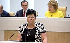 СФ одобрил изменения, усиливающие ответственность занеуплату страховых взносов вгосударственные внебюджетные фонды