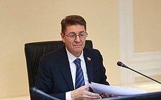 Республика Киргизия серьезно готовится кпроведению выборов— А.Шевченко