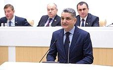 Т.Саркисян: Между странами ЕАЭС устраняются барьеры допуска нарынок иобеспечиваются единые правила безопасности продукции