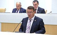 Дети сотрудников белорусских представительств смогут получать образование вобразовательных подразделениях загранучреждений МИД РФ