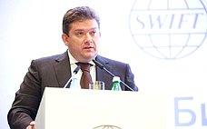 «Фабрика проектного финансирования» станет одним изосновных механизмов привлечения инвестиций– Н.Журавлев