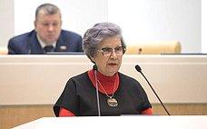 Всвязи сбезвременной кончиной досрочно прекращены полномочия В.Тюльпанова