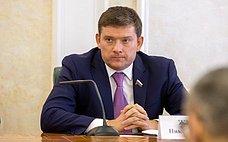 Важно повышать финансовую грамотность населения— Н. Журавлев