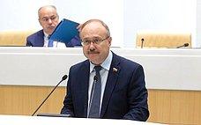 Вводится специальный валютный режим для международных компаний, которые перейдут вюрисдикцию РФ