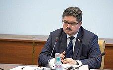 А.Широков: Молодежная команда губернатора— будущее Колымы